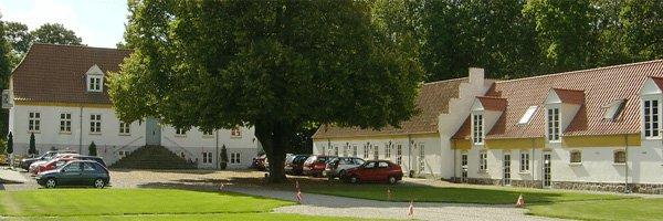 Hobro road 98 pleje Danmark