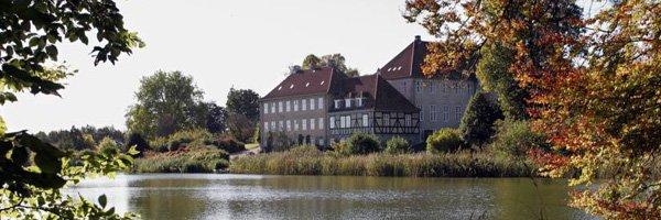 skjoldenæsholm-slotshotel